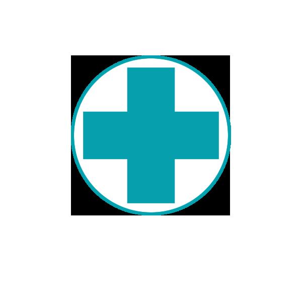 Notfallarzt / Praxisrotation